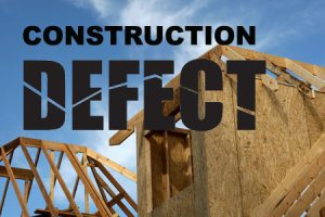 constructiondefect[1]