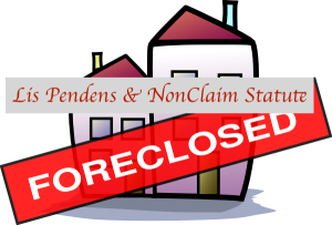 Foreclosure-1